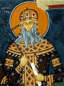 крал Вълкашин