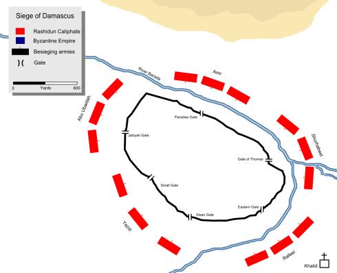 Mohammad_adil_rais-siege_of_damascus
