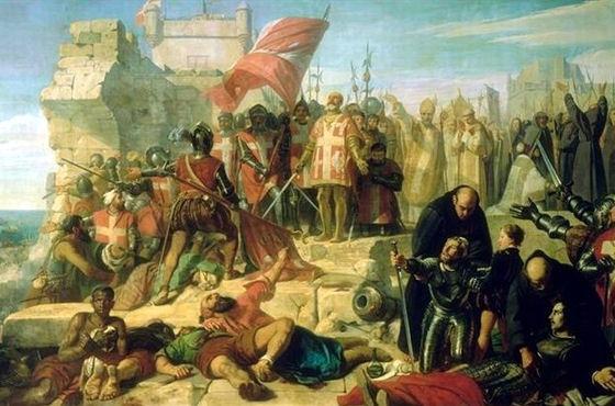 Резултат с изображение за Втората юдейско-римска война.