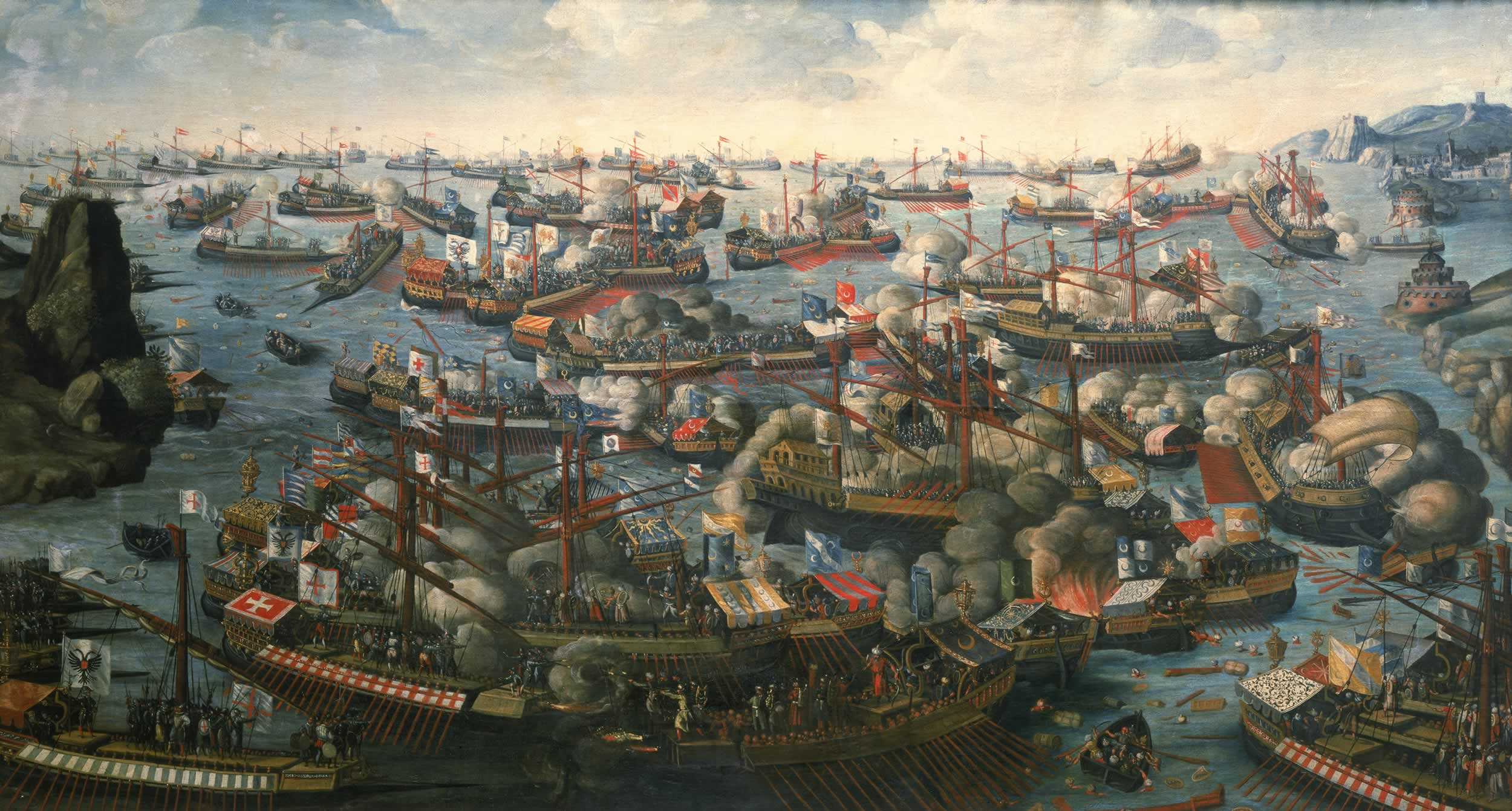https://historyofwars.files.wordpress.com/2013/10/battle_of_lepanto_1571.jpg