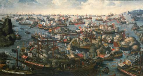 Battle_of_Lepanto_1571