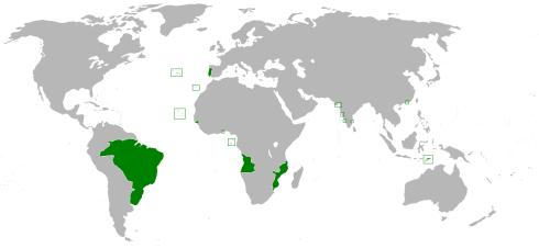 Portuguese_empire_1800