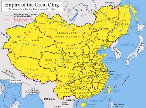 Qing_Dynasty_1820