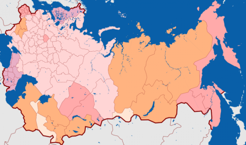 the-russian-empire-spanned-88-million-square-miles-during-its-peak-in-1866