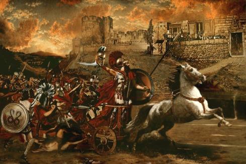 trojan-war-2