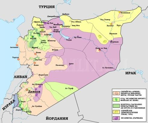 Syria14042016