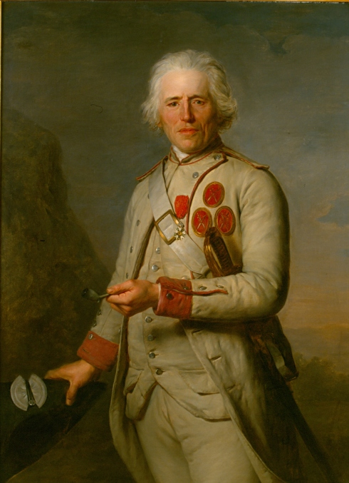 Jean_Thurel_1788_(1804),_par_Antoine_Vestier