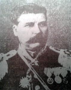 Bonev