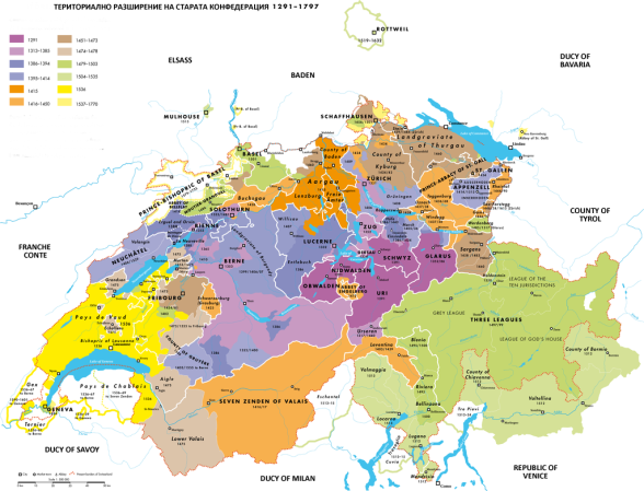 1024px-Territorial-development-Swiss_Confederacy