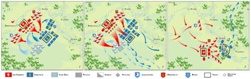 Bitwa_pod_Beresteczkiem