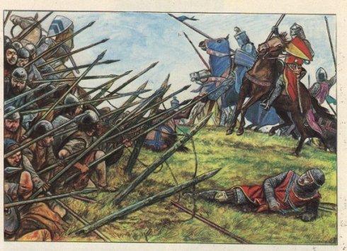 Falkirk 1298