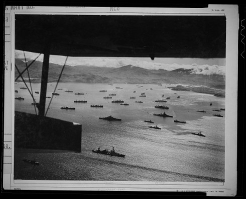 Adak_Harbor_in_the_Aleutians_with_part_of_huge_U.S._fleet_at_anchor_ready_to_move_against_Kiska._-_NARA_-_520977-640x520