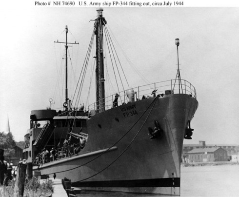 Army_Cargo_Vessel_FP-344-640x528