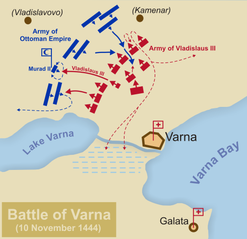Battle_of_Varna