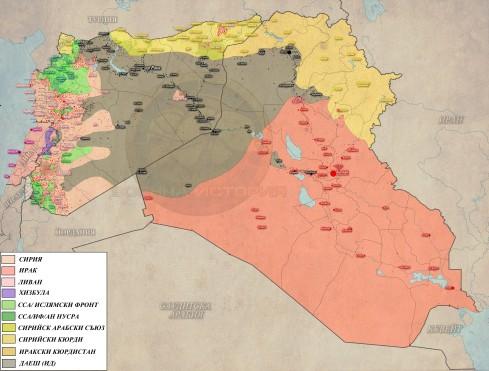 Syria02122015