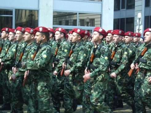 Bulgaria_Bulgarian_army_soldier_002