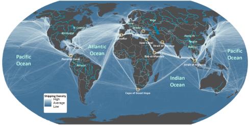 map_domains_maritime_KARTA1