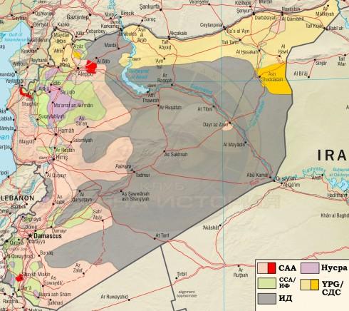 Syria22022016