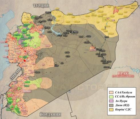 Syria23022016