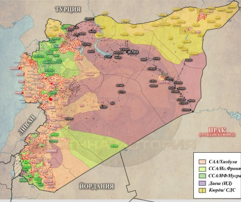Syria22032016