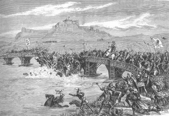 the_battle_of_stirling_bridge