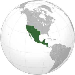541px-First_Mexican_Empire_(orthographic_projection).svg.png