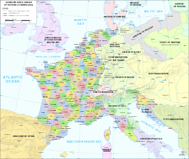 map_administrative_divisions_of_the_first_french_empire_1812-en-svg