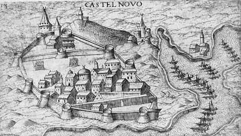 castel_novo