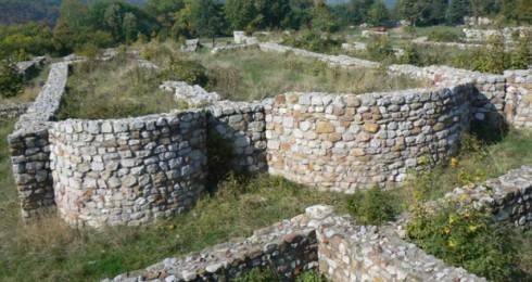 krakra-fortress-bulgaria-1-620x330