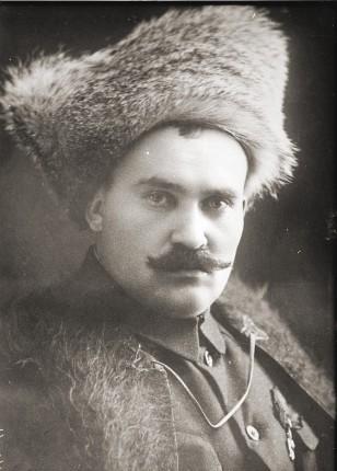 Григори_Семенов