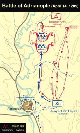 Battle_of_Adrianople_(1205).png