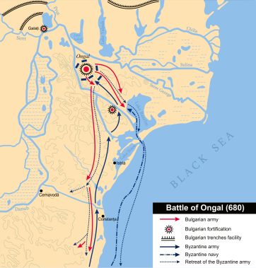 Battle_of_Ongal_plan.png